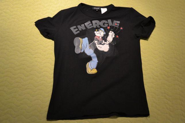 T-shirts de marca