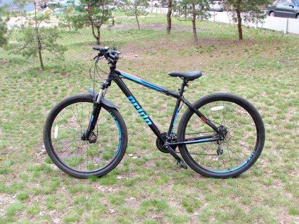 Велосипед Pride marvel 9.2