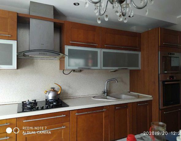 Meble kuchenne