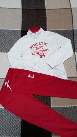 Спортивний костюм (9-10років)
