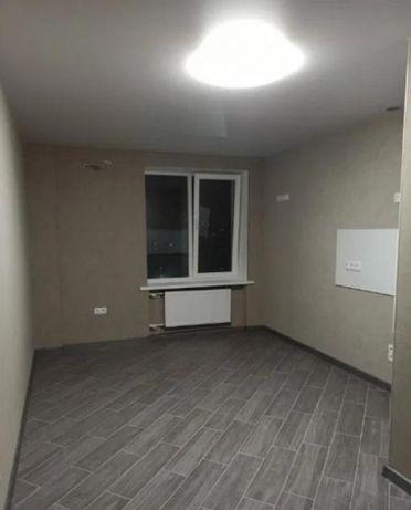 ПРодажа 1 комнатной гостинки на Павловке, Веселая