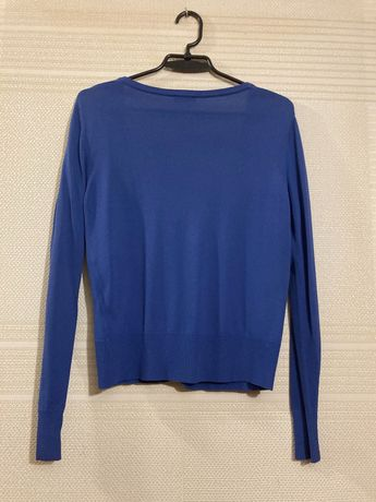 Жіноча блузка електрик М