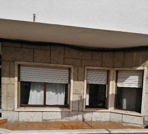 *OPORTUNIDADE *Apartamento Na Cruz Quebrada, FMH, Estádio Nacional.