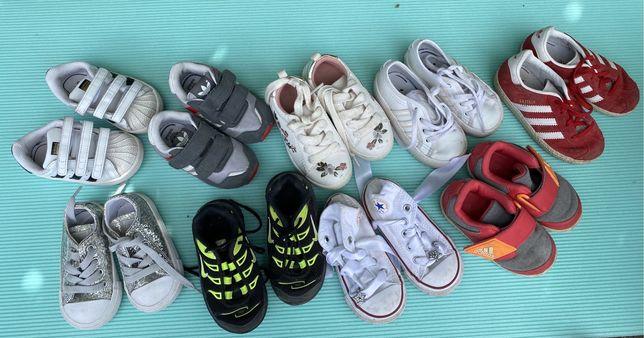 Опт обуви / опт одежды / adidas clarcs