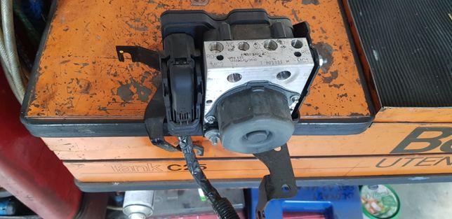 Pompa ABS Clio IV
