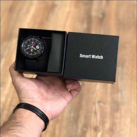 Стильные смарт-часы JET-5 Smart Watch