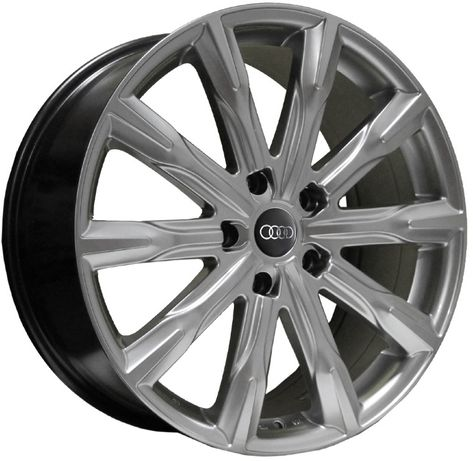 Диски на Ауди Audi А4, А6, A7,A8, Audi TT, Audi RS6,Audi Q3,Q5,Q7, Q8