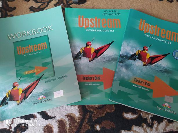 Продам книги з англійської мови