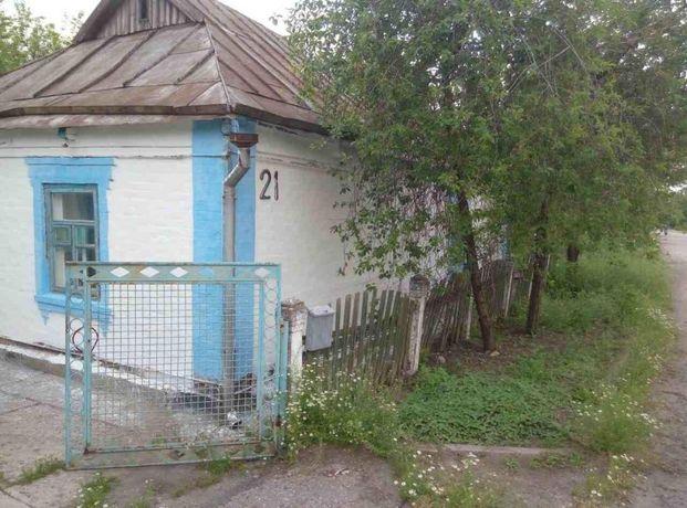 СРОЧНО продам дом(Куйбышево)
