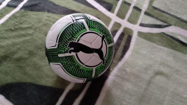 Мяч Puma футбольный 5