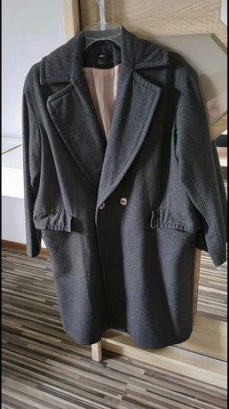 Płaszcz jesienno zimowy