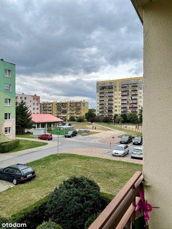 Mieszkanie 1 piętro, dwa pokoje, pełny rozkład