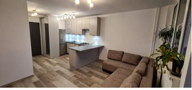 Wynajmę mieszkanie z balkonem Rybnik Centrum