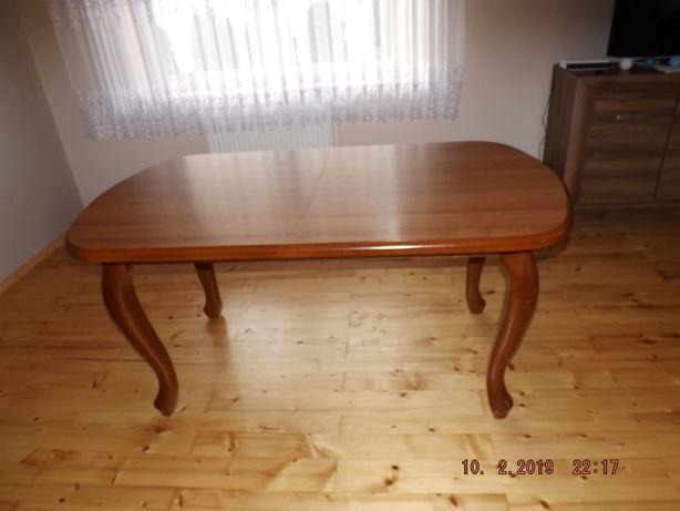 Sprzedam stół w dobrym stanie
