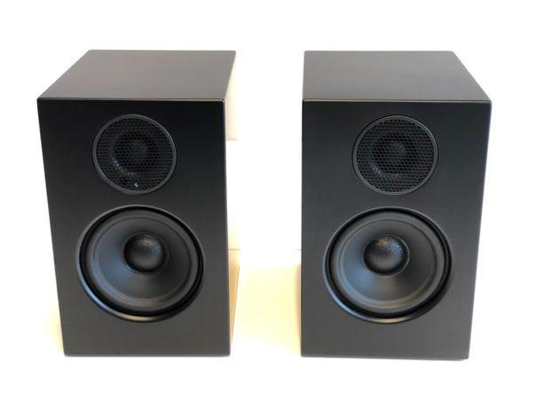 Głośniki Audio Pro A26 - Multiroom, AirPlay, HDMI ARC, Bluetooth