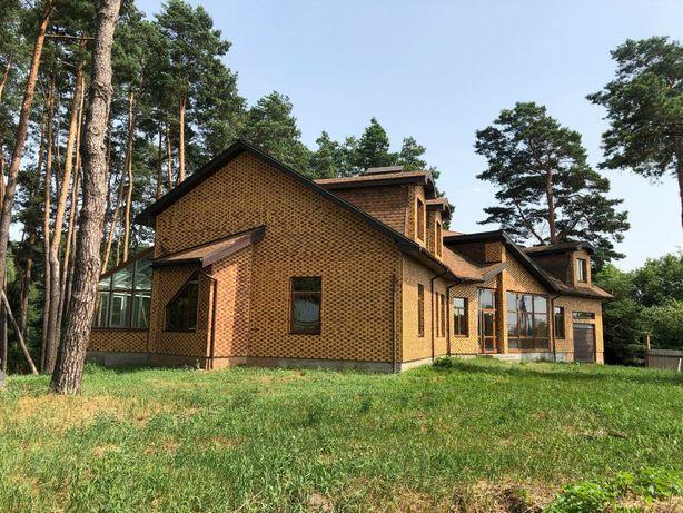 Продажа дома в Блиставице на участке 25 соток