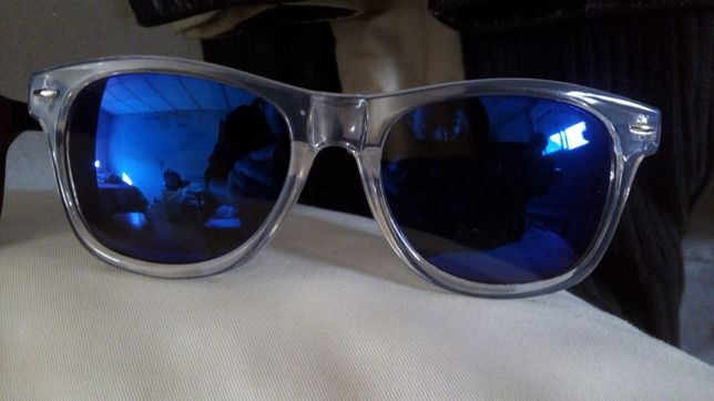 Óculos de sol /conjunto