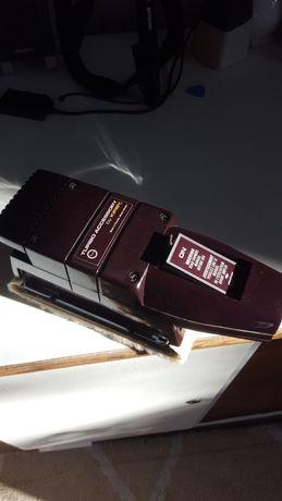 Kirby turbo polerka, szlifierka na odkurzacz.made in Canada
