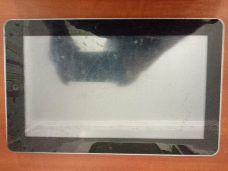 Продам планшет GLOBEX gu102w