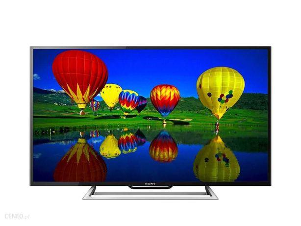 Telewizor Sony KDL-48R550C