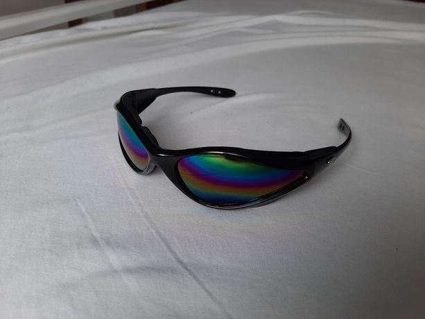 Okulary sportowe Adidas