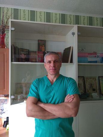 Профессиональный массаж на м. Г.Труда. Подарочные сертификаты.
