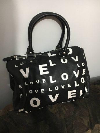 Жіноча сумка/ Женская сумка