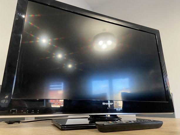 """Telewizor LCD SHARP LC-32LE340E, 32"""""""