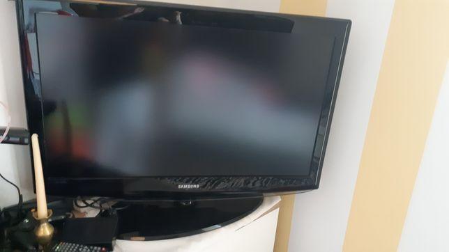 Telewizor Samsung LE37R86BD 37 cali