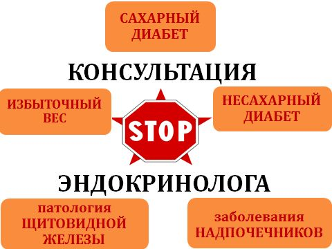 Врач-эндокринолог высшей категории Иванченко Татьяна Юрьевна Ассоц ч в
