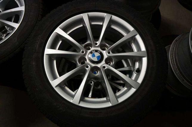 Jantes Originais BMW serie 1/3