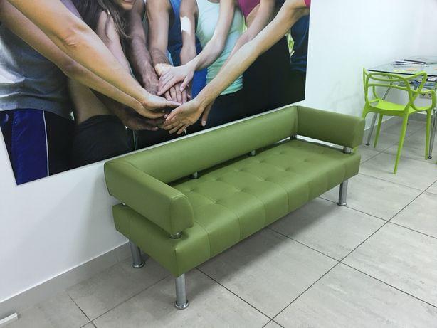 Офисный диван от производителя Диван для офиса БЕСПЛАТНАЯ ДОСТАВКА