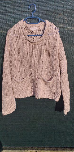 New look sweter rozm. L/Xl