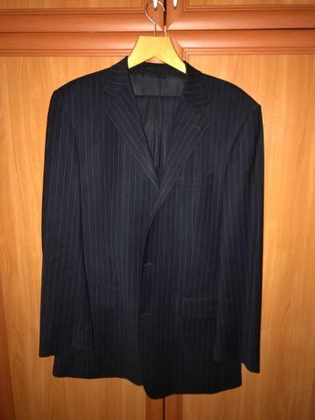 Продам костюм Massimo Voga