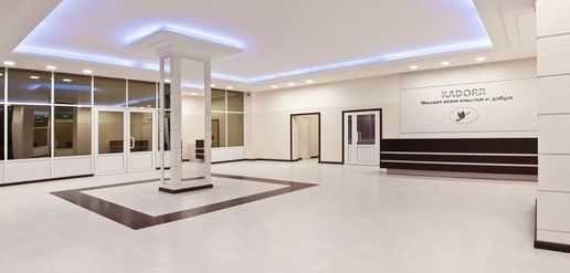 Клінінгова компанія,комплексне прибирання квартир,будинків від 650 грн