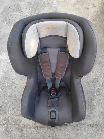 Cadeira Auto bebe-confort Axiss