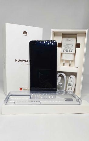 HUAWEI P40 8/128GB Ice White