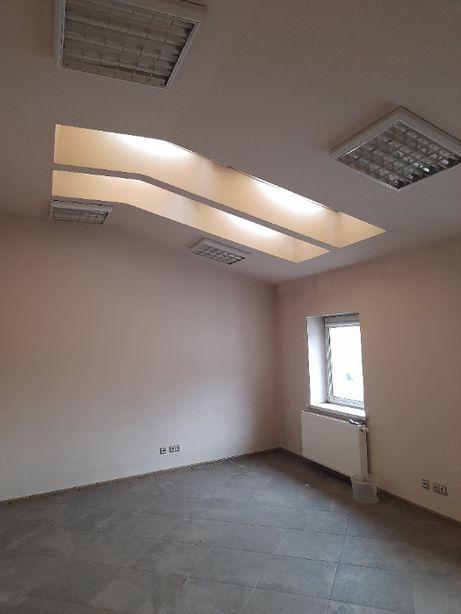 Lokal do wynajęcia- 30m2- idealne na biuro- blisko UM
