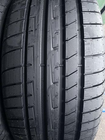 275/40/18+245/45/18 R18 Goodyear Eagle F1 Asymetric 3 RSC 4шт новые