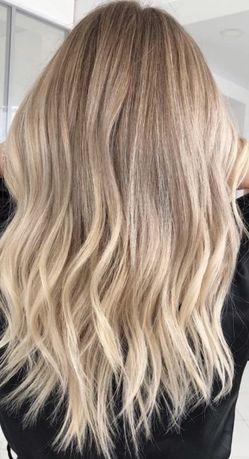 Покраска волос, балаяж, шатуш, омбре, аиртач