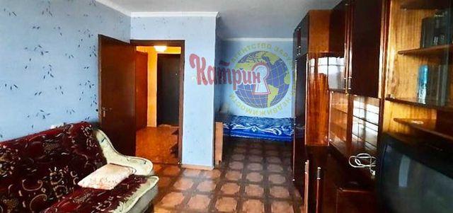 Продам 1к. кв. 39м2 (гостинка) ж/м Тополь-1