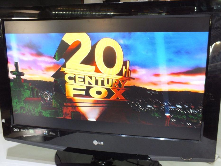 **TV LG 32LG3000 - na części-Lombard Stówka** Grudziądz - image 1
