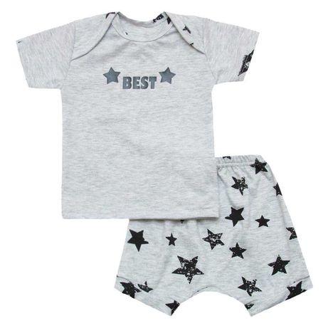 Комплект для новорожденного, штанишки, бодики, ползунки, костюм