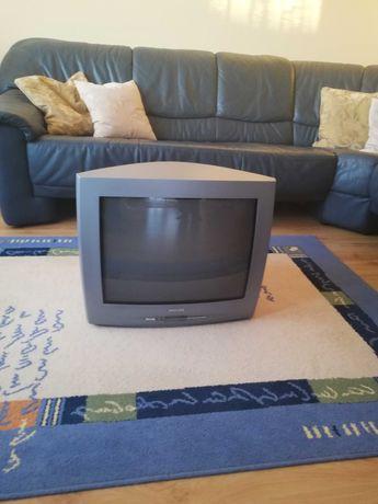 "Telewizor Philips 21"" model 21PT2665/58"