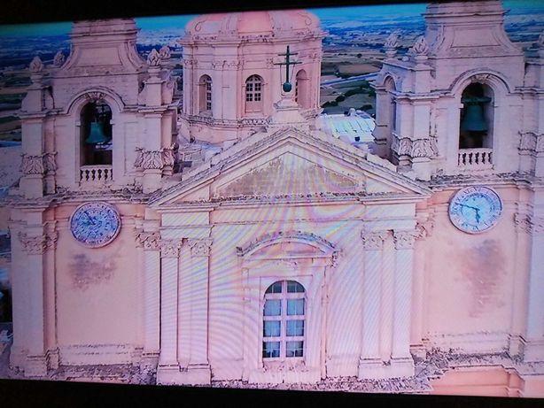 Евроремонт утеплення фасаду