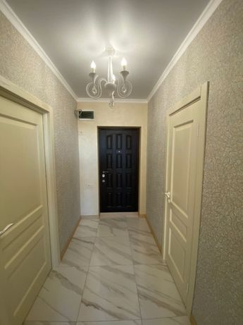 Продам 1 комнатную квартиру с ремонтом, на Архитекторской в Kadorre
