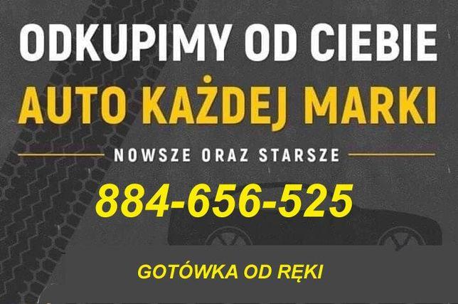SKUP AUT 24h Ksawerów Mogilno Teodory Pawlikowice Wolbórz Starowa Góra
