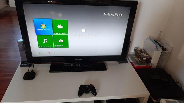 Konsola Xbox 360 Slim E OKAZJA!