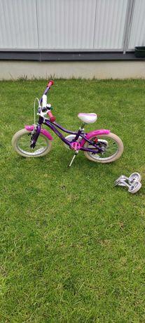 "Детский велосипед Schwinn Lil Stardust для девочки 5-8лет 20"""