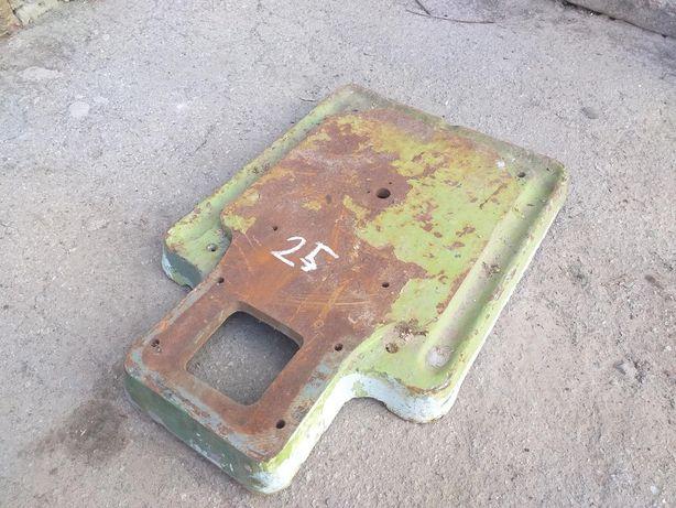 Плита сверлильного станка (инструмент )